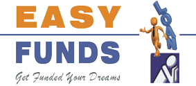 easy-funds-logo